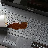삼성 키스킨 NT900X3N-K58S용 노트북 코팅키스킨