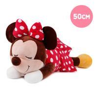 디즈니 모찌 라잉 미니마우스 50cm