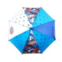 캡틴아메리카 솔져 47우산