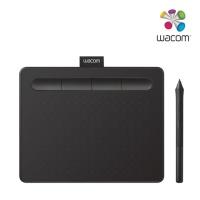 와콤 인튜어스 타블렛 CTL-4100 소프트웨어 증정