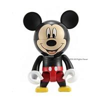 [TREXI]Mickey Mouse(Original)