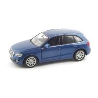 아우디 SUV Q5 (MTX733859BL) 모형자동차