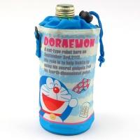 [DORAEMON]도라에몽 패트병 파우치
