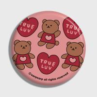 True luv-pink(거울)