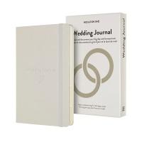패션저널/웨딩(Wedding) L-NEW