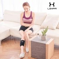 렉스파 EMS 저주파운동기구/EMS /종아리운동YA-5010
