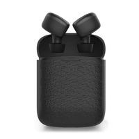 뮤츠 KTW-800 코끼리 블루투스 이어폰