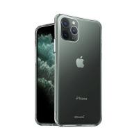 얼티밋 슬림 소프트 아이폰11프로 케이스
