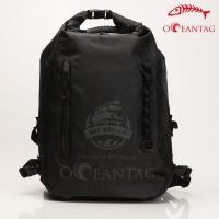 오션테그 Drybag 40L 블랙