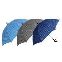 7000 스마트 장우산