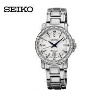 세이코 시계 SXDG57J1 공식 판매처 정품