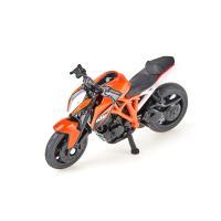 [시쿠]2015 KTM 1290 수퍼듀크 R