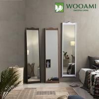[우아미] 미누 전신 벽걸이 거울