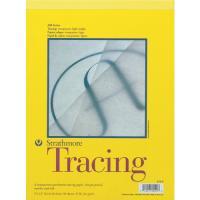 TRACING 370-009 (23*30cm)