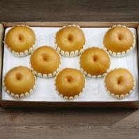 [과일농산]실속 배 세트 5kg(7~9과)