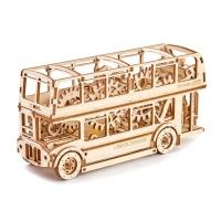 런던버스(London Bus)