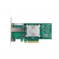 10Gbps SFP 1포트 유선랜카드 (PCI-E 8X) TP-T1700-1P