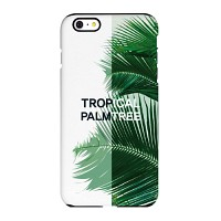 Tropical Palm Tree For Toughcase(아이폰케이스)