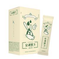 요괴밀크 스위트콘맛 1박스 (스틱10개입)