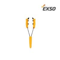 엑소 플라이어 PST 0.5 0.6 0.8 1.0