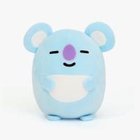 BT21 KOYA 코야 에그쿠션 / 라인프렌즈 캐릭터