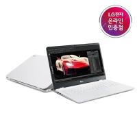 LG전자 울트라PC 15UD40N-GX36K 가성비 라이젠노트북
