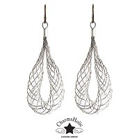earring series ckr009