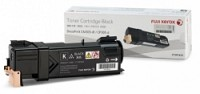 후지제록스(FUJI XEROX)토너 CT201632 / Black / DocuPrint CP305d / 3,000매 출력
