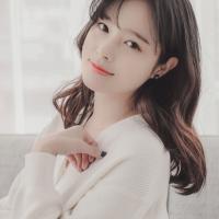 제이로렌 9M02927 봄의정원 흑장미꽃 귀걸이세트