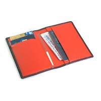 [녹스디자인] URBAN CARD CASE (MIO-TSC16)