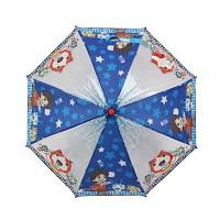 요괴워치스타47장우산