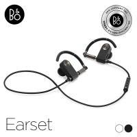 뱅앤올룹슨 공식판매처 프리미엄 블루투스 이어폰 Earset Wireless