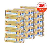 [3M]스탠딩 슬라이드 지퍼백(소)75매+(중,대)각60매