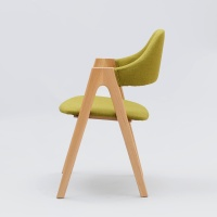 [신제품] 우드로하우스 애쉬원목의자 4종택1