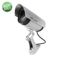 모형CCTV 가짜 카메라 IN11D