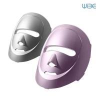 에코페이스 플래티넘 LED마스크/실버/로즈골드