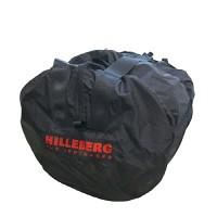 [Hilleberg] 힐레베르그 아틀라스 백팩 (039864)