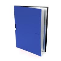 2500 투칼라 10매 C/F (블루)_50100-73170