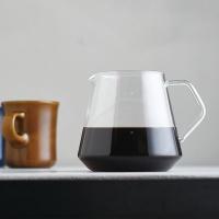 [킨토] 슬로우커피 스타일 S02 커피 서버