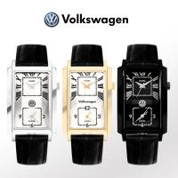 [Volkswagen] 폭스바겐 VW1421 SERIES 8종 택1