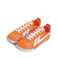 콜카78(세븐에잇) 오렌지/화이트
