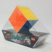 비너스 큐브(5X5)