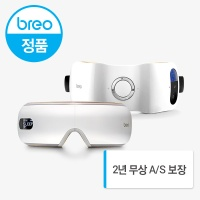 [추가할인] 브레오 iSee5K+Neck2 결합상품