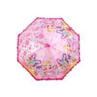 쥬쥬 53 장우산