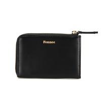 Fennec Mini Wallet 2 - Black