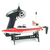 FT008 미니 High Speed Racing Boat RTR (FL423048RE)
