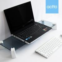 ACTTO/엑토 LCD 모니터 스탠드 LDS-03W