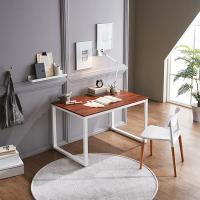 [채우리] 딜로 1200 철제 책상,테이블