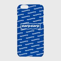 Earpearp logo-blue