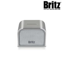 브리츠 휴대용 블루투스 MP3 스피커 BZ-T190 (SD카드재생 / 블루투스 4.0 / AUX단자)